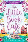 The Little Book Café: Tash's Story (The Little Book Café #1)