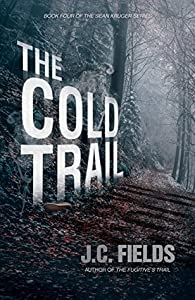 The Cold Trail (Sean Kruger #4)