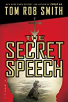 The Secret Speech (Leo Demidov, #2)