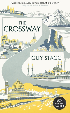 The Crossway by Guy Stagg
