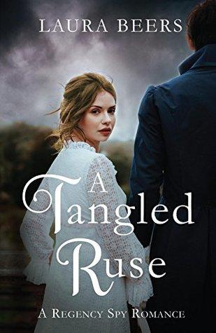 A Tangled Ruse
