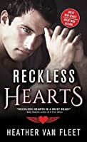 Reckless Hearts (Reckless Hearts #1)