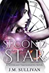 Second Star (Neverland Transmissions, #1)