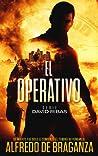 EL OPERATIVO (David Ribas #1)