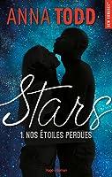 Nos Etoiles Perdues (Stars, #1)