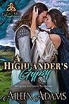 A Highlander's Gypsy (Highland Temptations #2)