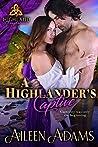 A Highlander's Captive (Highland Temptations #1)