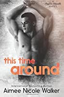 This Time Around (Road to Blissville #4)