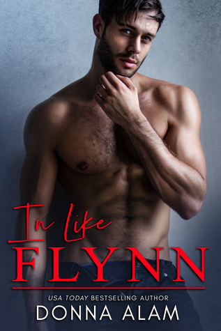 In Like Flynn (Aussies, #1)