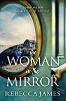 The Woman in the Mirror