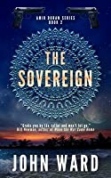 The Sovereign