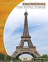 Engineering the Eiffel Tower
