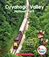 Cuyahoga Valley National Park (Rookie National Parks)