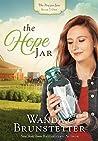 The Hope Jar,  SA...