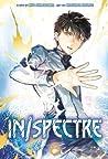 In/Spectre, Vol. 8 by Chashiba Katase