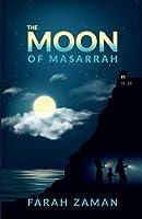 The Moon of Masarrah