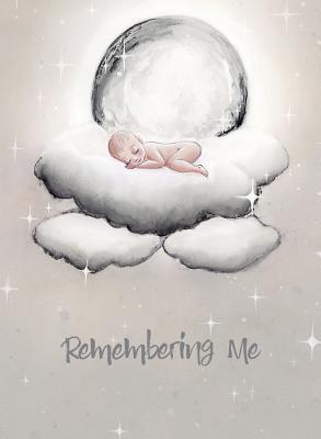 Remembering Me