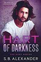 Hart of Darkness