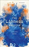 The Lioness Awakens: Poems
