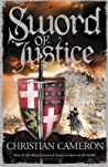 Sword of Justice (Chivalry, #4)
