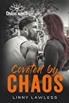 Coveted by Chaos (CKMC Book 3)