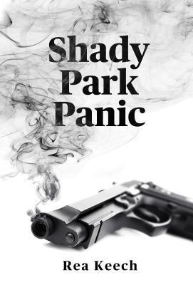 Shady Park Panic