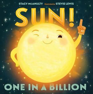 Sun!: One in a Billion