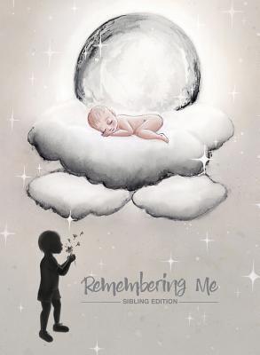 Remembering Me: Sibling Edition