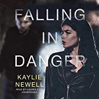 Falling in Danger