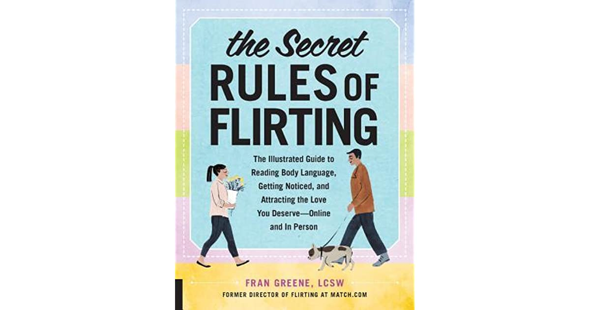 flirting quotes goodreads online order books download