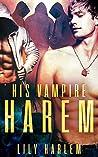 His Vampire Harem