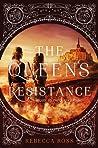 The Queen's Resis...