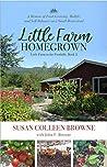 Little Farm Homeg...