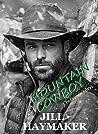 Mountain Cowboy (Peakview, Colorado, #10)
