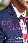 Billionaire Auction