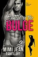 Battle of the Bulge (OHellNo, #4)