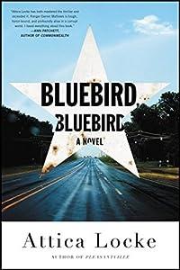 Bluebird, Bluebird (Highway 59, #1)