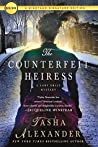 The Counterfeit Heiress (Lady Emily, #9) audiobook download free