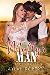 Molly's Man (Haven, Texas, #4)