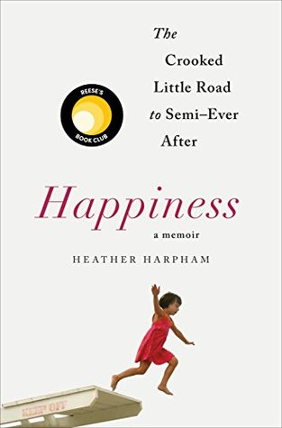 happiness-heather-harpham