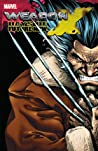 Weapon X: Days Of Future Now