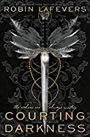 Courting Darkness (Courting Darkness duology)