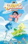 Steven Universe: Just Right (Vol. 4)