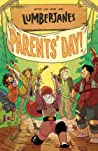 Parents' Day (Lumberjanes, Vol. 10)