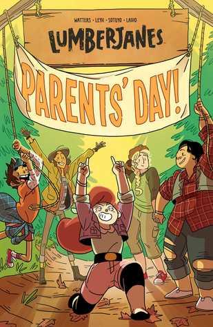 Parents' Day