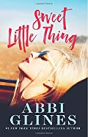 Sweet Little Thing (The Sweet Series #1)