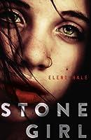 Stone Girl