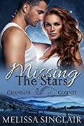 Missing the Stars: Chandler County