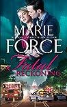 Fatal Reckoning (Fatal, #14)