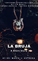 La Bruja in the Orchard
